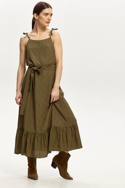 Изображение товара Платье, арт. D0421002 фото 1