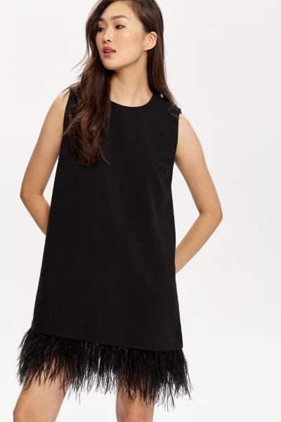 Изображение товара Платье, арт. D1120008 фото 2