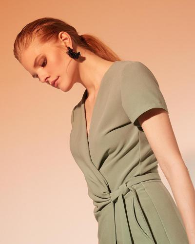 Изображение товара Платье, арт. D0917008 фото 4