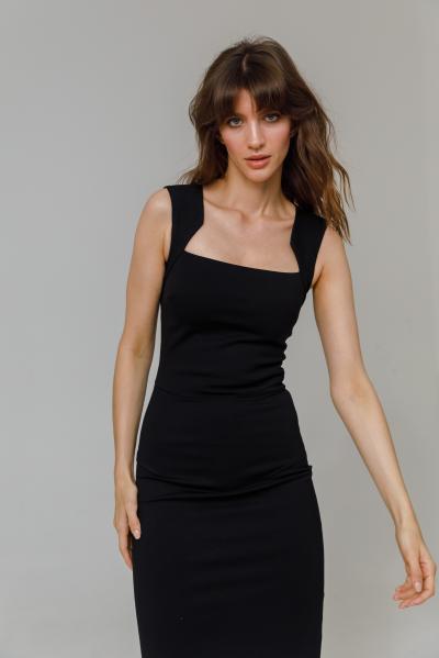 Изображение товара Платье, арт. D1018006 фото 1