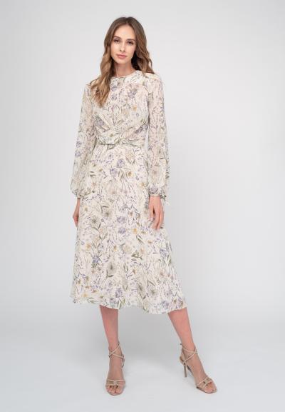 Изображение товара Платье, арт. D0320001 фото 1