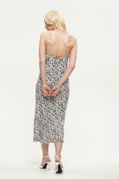 Изображение Платье D0421001