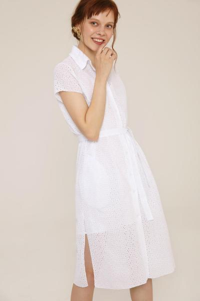 Изображение товара Платье, арт. D0518006W фото 3