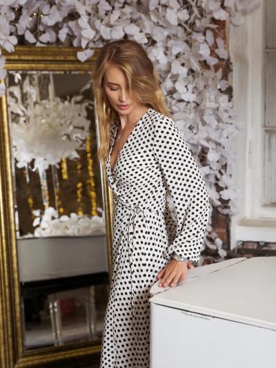 Изображение товара Платье, арт. D0420005 фото 2