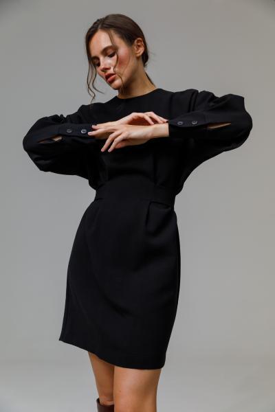 Изображение товара Платье, арт.  D0520006 фото 4