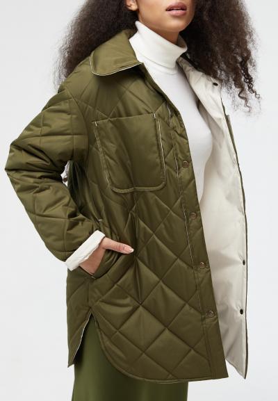 Изображение товара Куртка, арт. C0121003 фото 3