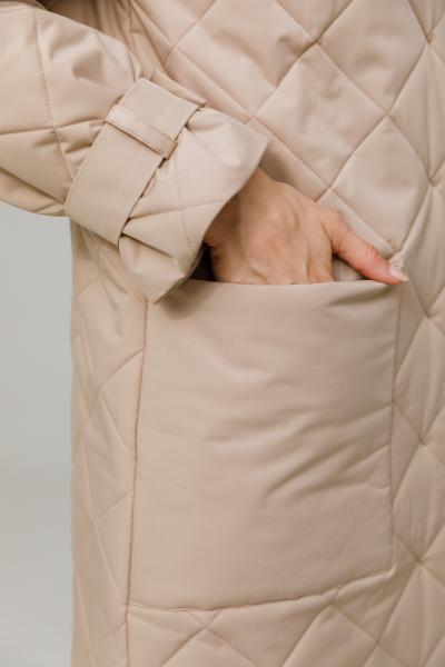Изображение товара Пальто, арт. C0920003 фото 5