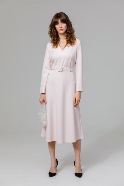 Изображение товара Платье, арт. D0620007 фото 1