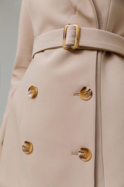 Изображение товара Платье, арт. D1119001 фото 5