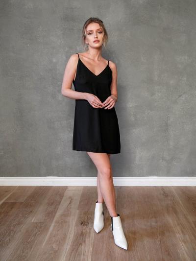 Изображение товара Платье, арт. D0418009 фото 2