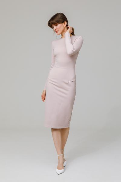 Изображение товара Платье, арт. D0818003 фото 1