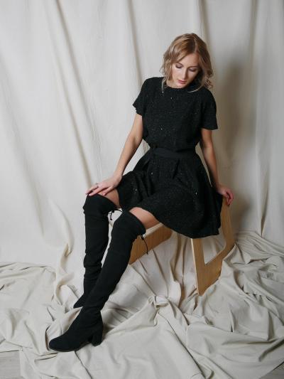 Изображение товара Платье, арт. D1119004 фото 1
