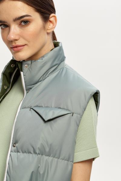 Изображение товара Куртка, арт. C0221006 фото 5