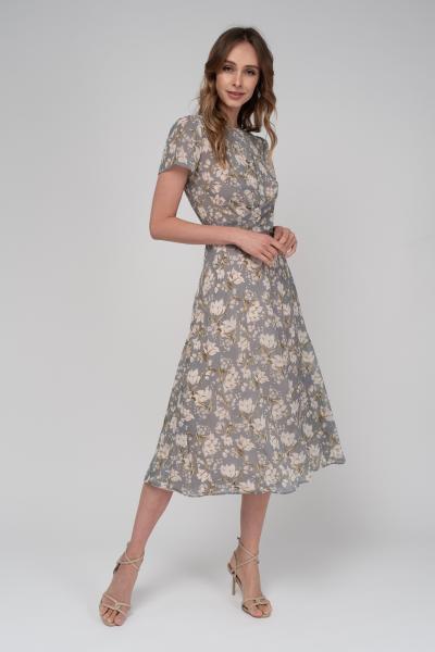 Изображение товара Платье, арт. D0420001 фото 1