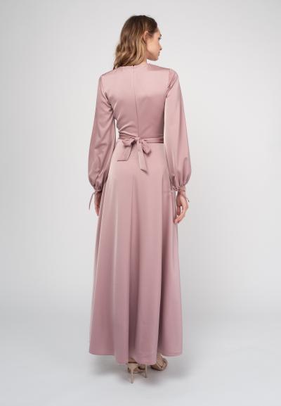 Изображение товара Платье, арт. D0420003 фото 2