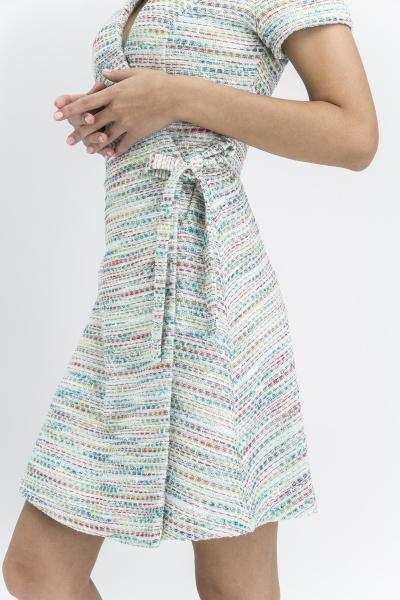 Изображение товара Платье, арт. В0917010 фото 4