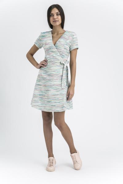 Изображение товара Платье, арт. В0917010 фото 3