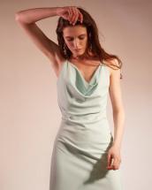 Изображение Платье D0119001