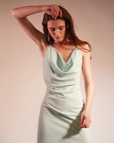 Изображение товара Платье, арт. D0119001 фото 2