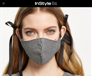 InStyle: